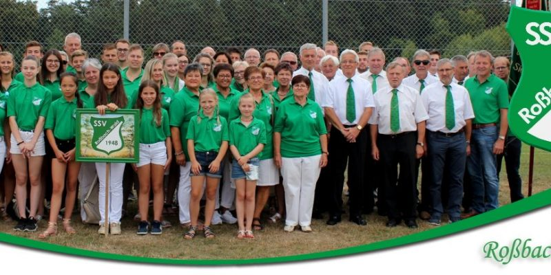 sss-rossbach-wald-sportverein-fest-2018