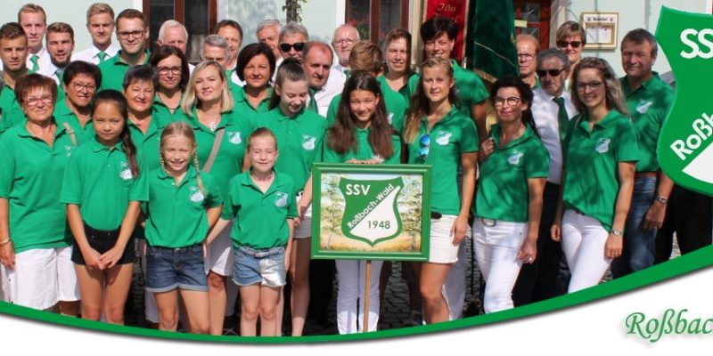sss-rossbach-wald-sportverein-gruendungsfest-2018