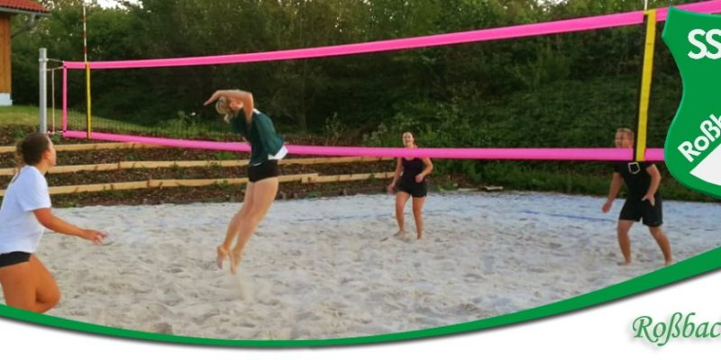 sss-wald-sportverein-banner-bilder-beach-volleyball-spielen