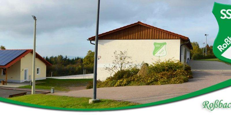 sss-wald-sportverein-banner-bilder-heim-fussballplatz