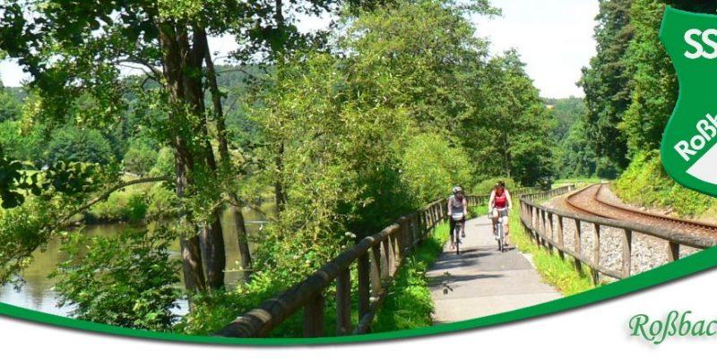 sss-wald-sportverein-banner-radfahren-ausflug