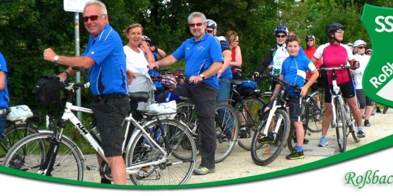 sss-wald-sportverein-banner-radfahren-sommer