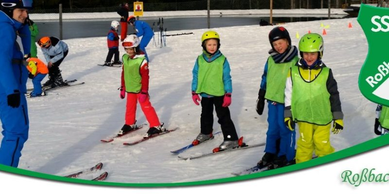 sss-wald-sportverein-banner-skifahren-winter