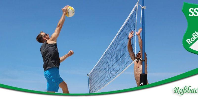 sss-wald-sportverein-banner-volleyball-sommer
